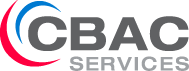CBAC Services